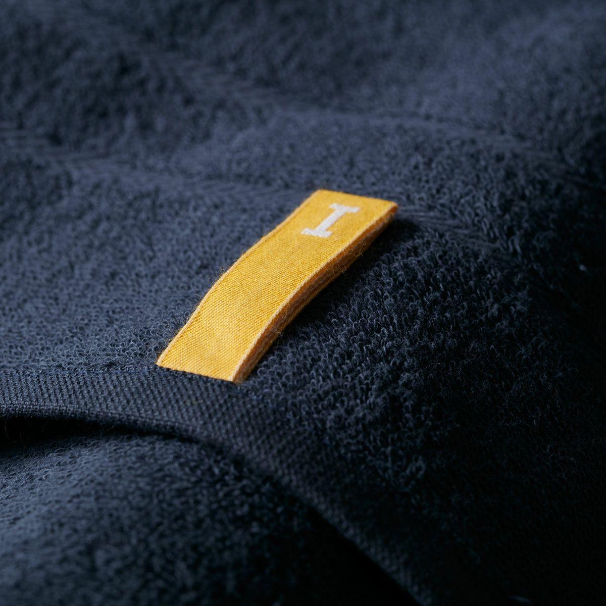 オーガニック120バスタオル