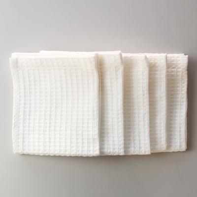 台拭きとしておすすめのワッフルタオル