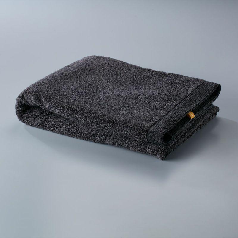 オーガニック960 バスタオル